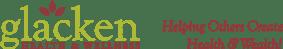 GlackenHW_Logo_Web_WhiteHeaderx200
